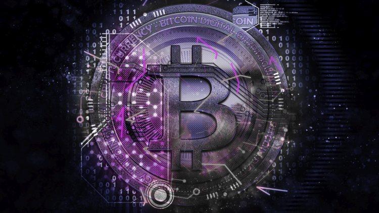 bitcoin-koers-2019