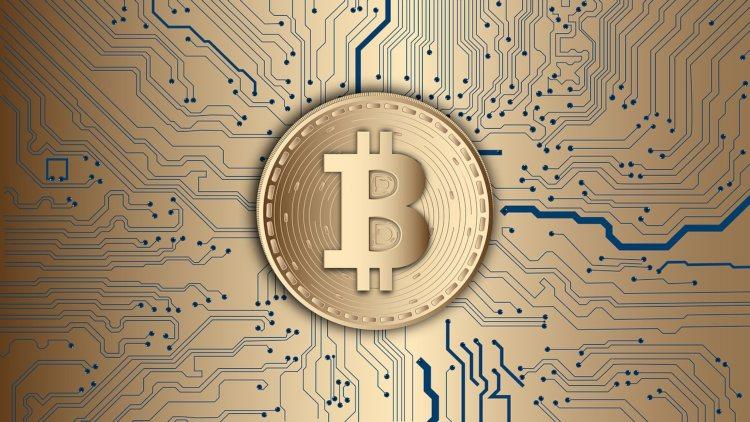 bitcoin-koers-bull-rally