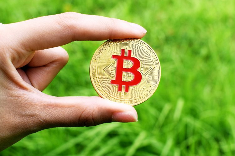 bitcoin-koers-craig-wright-24-6
