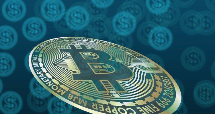 bitcoin-koers-daalt-long-optie-liquidatie