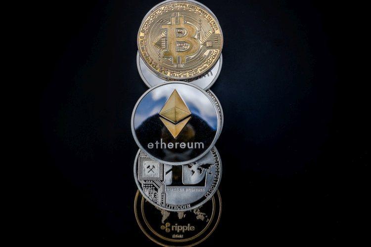 bitcoin-koers-daling
