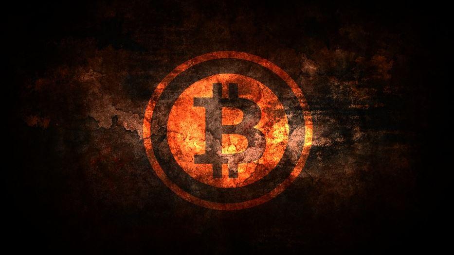 bitcoin-koers-honderdduizend-dollar
