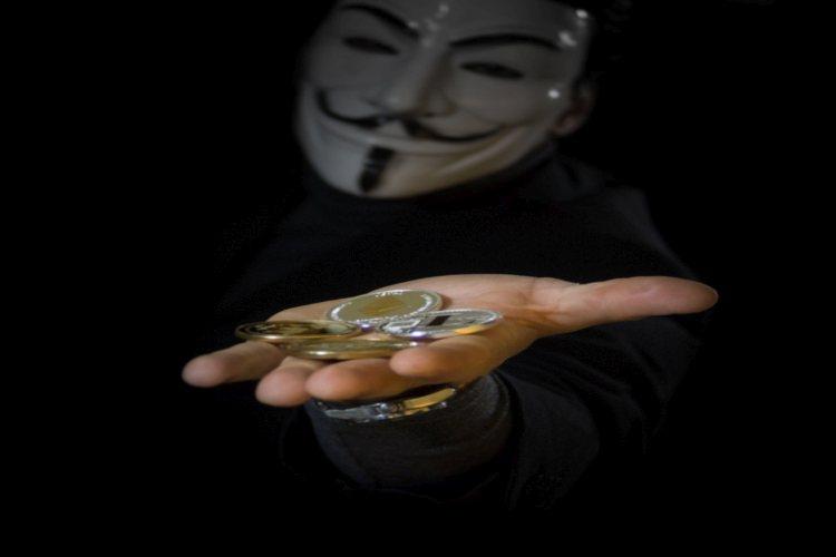 bitcoin-koers-stijgt-fraude