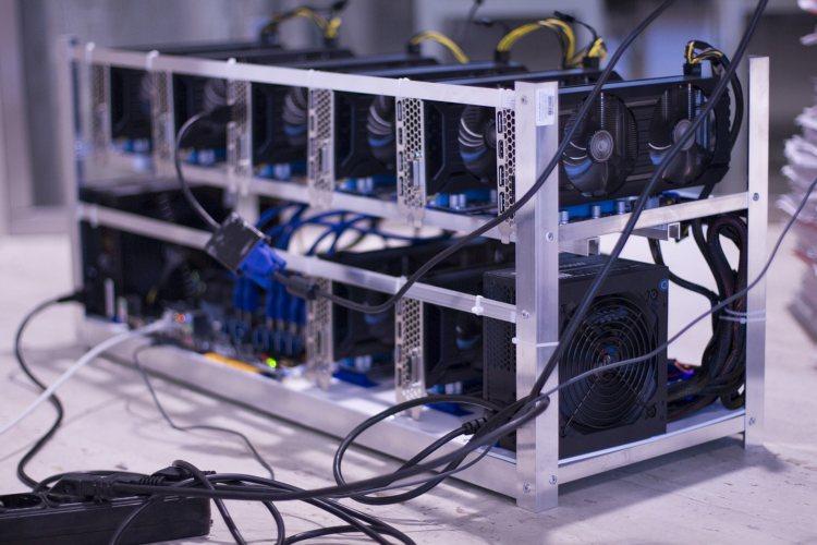 bitcoin-mining-difficulty-bitcoin-koers