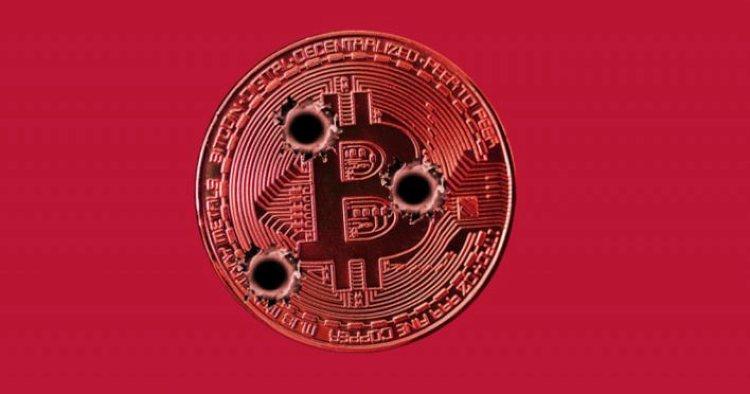 bitcoin-misdaad-kogel