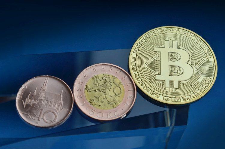 bitcoin-negatief-aziatische-markt
