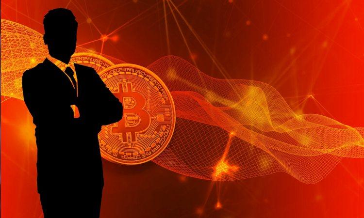 bitcoin-negatief-bakkt-scam