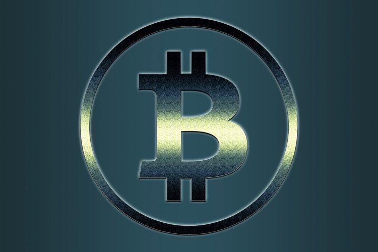 bitcoin-nieuwe-kritische-grens