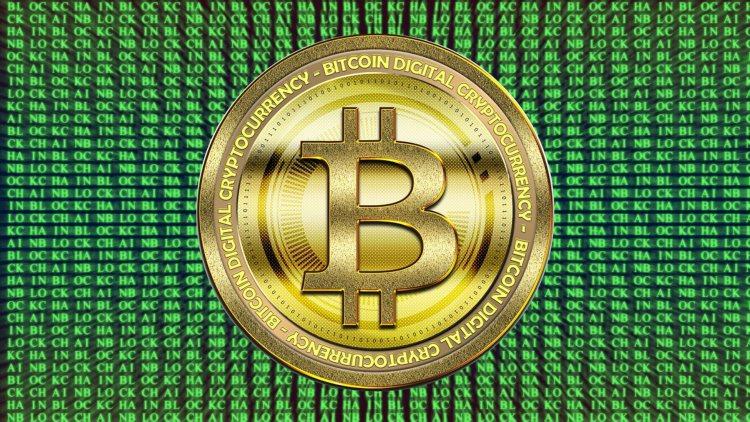 bitcoin-record-8500