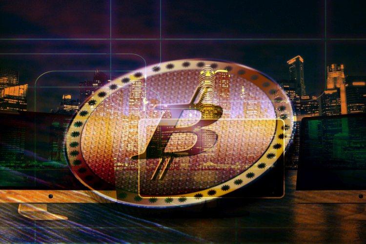 bitcoin-recordweekend-maandagmorgenblues
