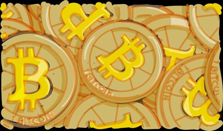 bitcoin-reddit-koersmanipulatie