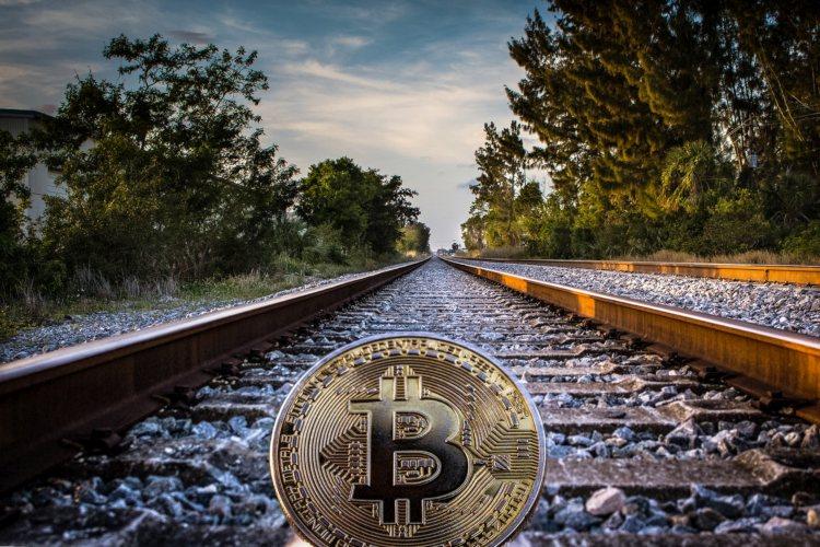 bitcoin-richting-koersmutatie-waarheen