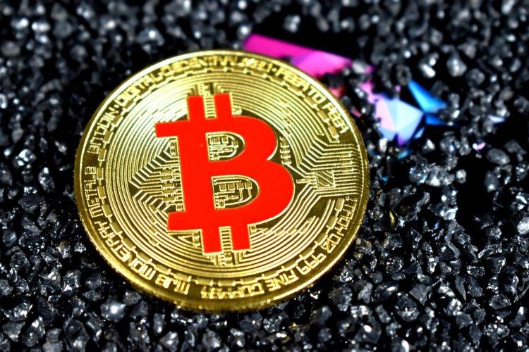 bitcoin-rood-manipuleerbaar