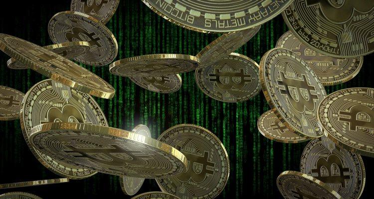 bitcoin-spannende-avond
