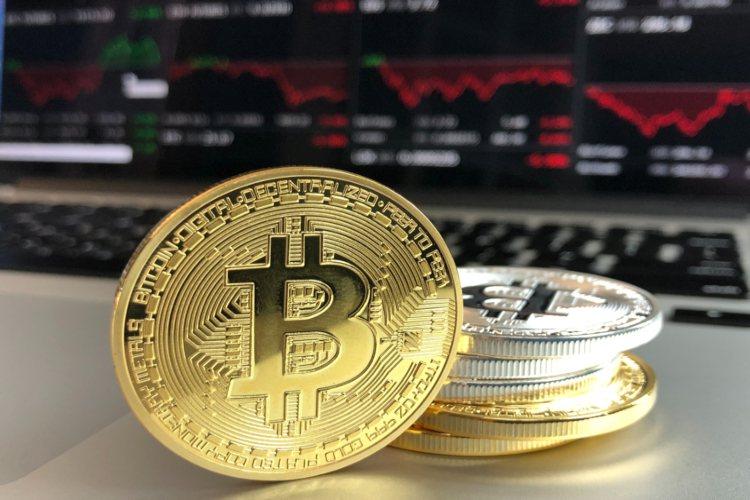 bitcoin-stijgt-enorm