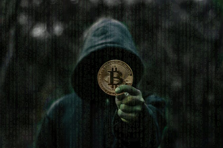 bitcoin-stijgt-op-frauderende-beurs
