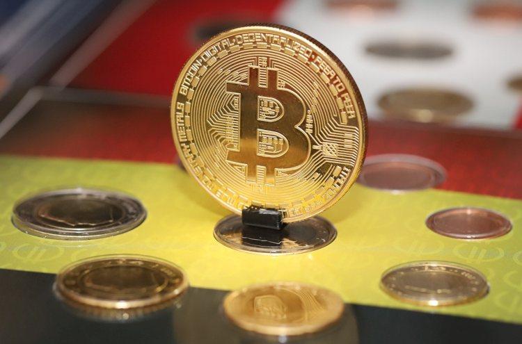 bitcoin-stijgt-weer-door