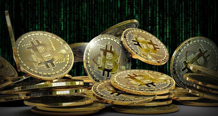 bitcoin-stijgt-weer