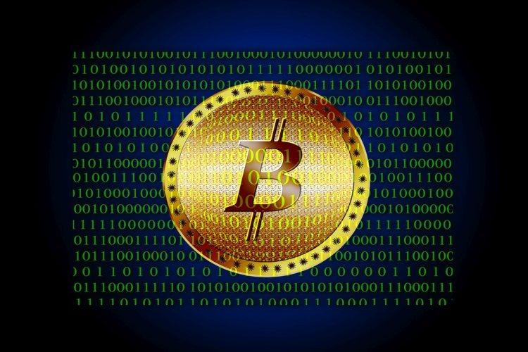 bitcoin-veiling-rustige-handelsdag