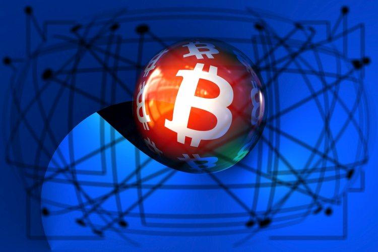 bitcoin-verliest-veel-flash-crash