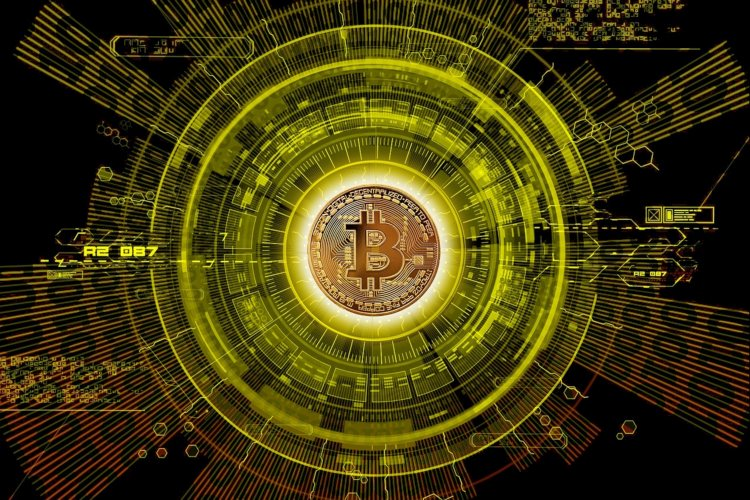 bitcoin-vierduizend-zestienduizend-waard