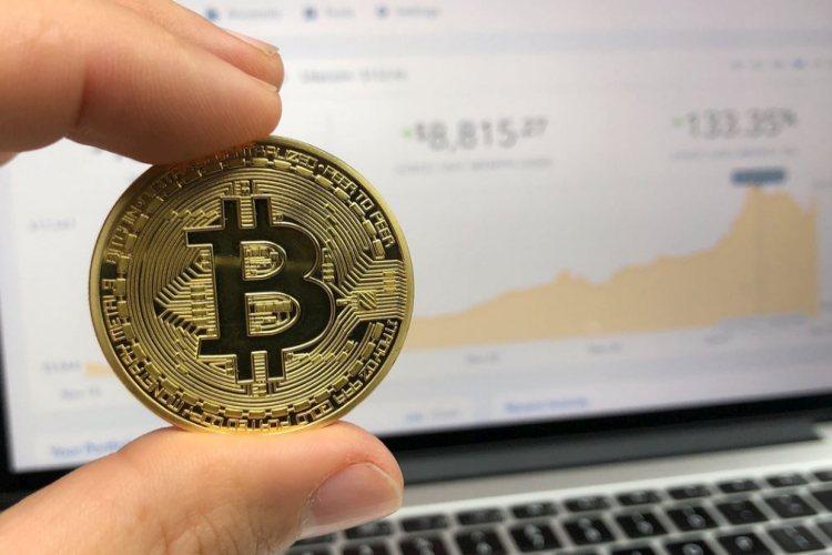 bitcoin-volume-koersstijging