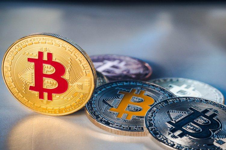 bitcoin-weekend-eindejaarsrally