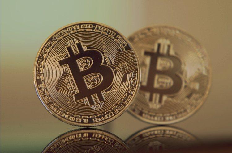 bitcoin-weekend-love-19-7