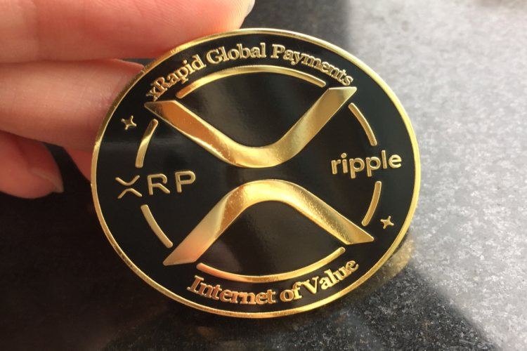 bitcoin-xrp-ripple-whales
