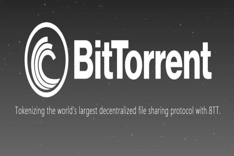 bittorrent-token-airdrop