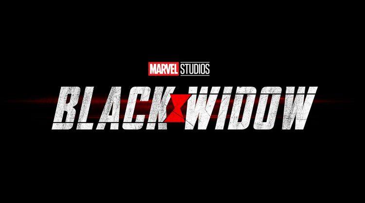 Black Widow komt terug