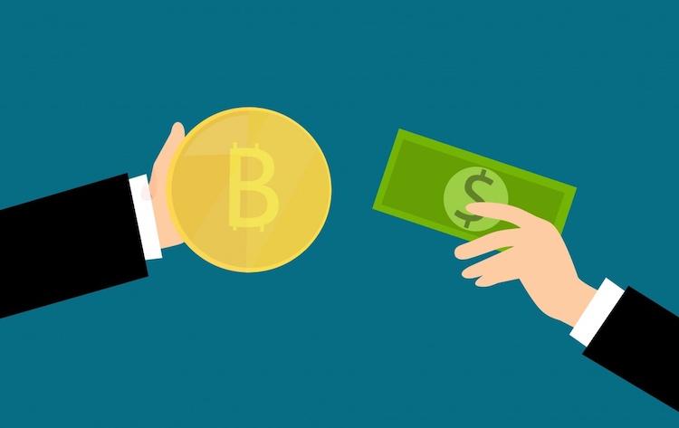 5 dingen die je moet weten over Bitcoin kopen
