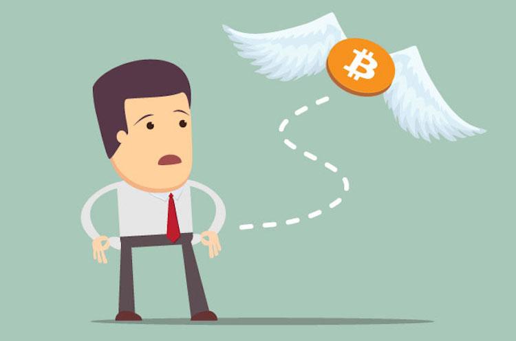 Zo verloor deze Bitcoin-exchange bijna 29 miljoen euro