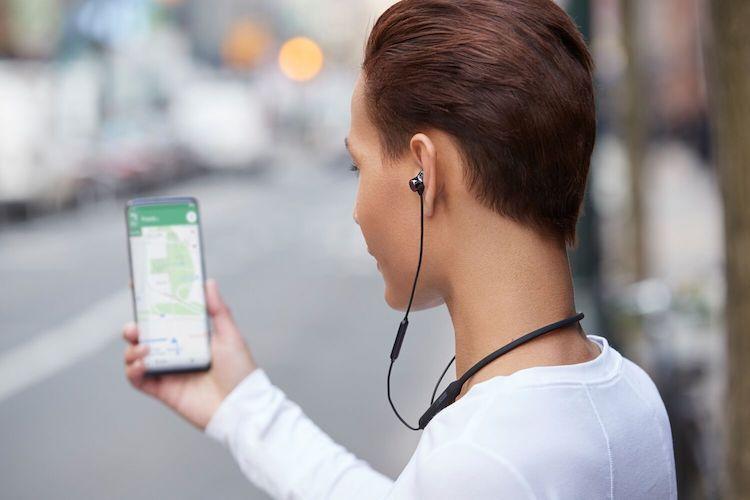 Maak kennis met de OnePlus Bullets Wireless 2