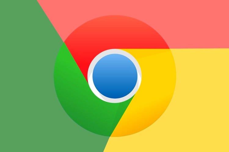 Deze keihandige Chrome-functie moet er komen!