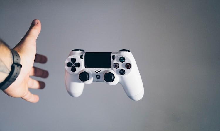 Hoe herken ik een gameverslaving?