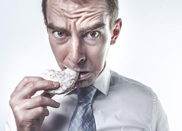 cookie-wall-verboden-autoriteit-persoonsgegevens