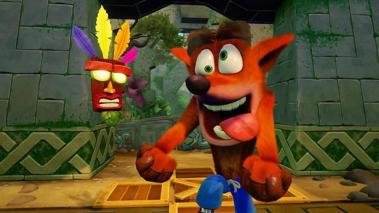 Sony gaat films en series maken met PlayStation-figuurtjes