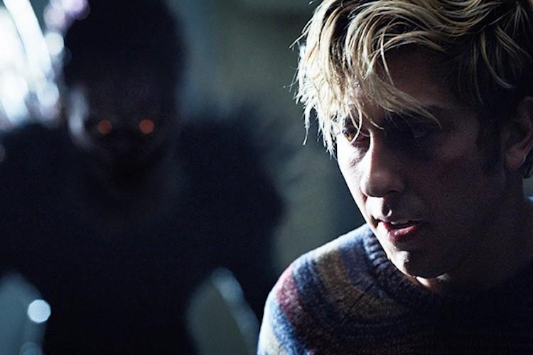 Netflix gebruikt dodelijke Belgische treinramp voor horrorfilm