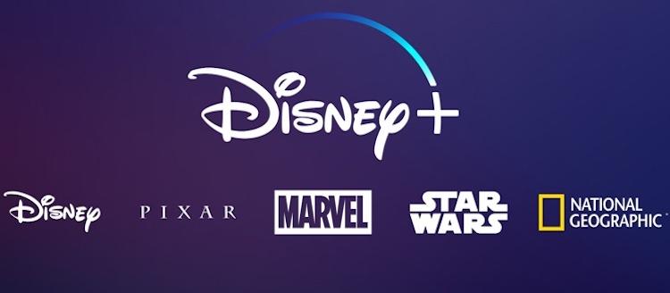 Disney+ groeit nog steeds kei en keihard