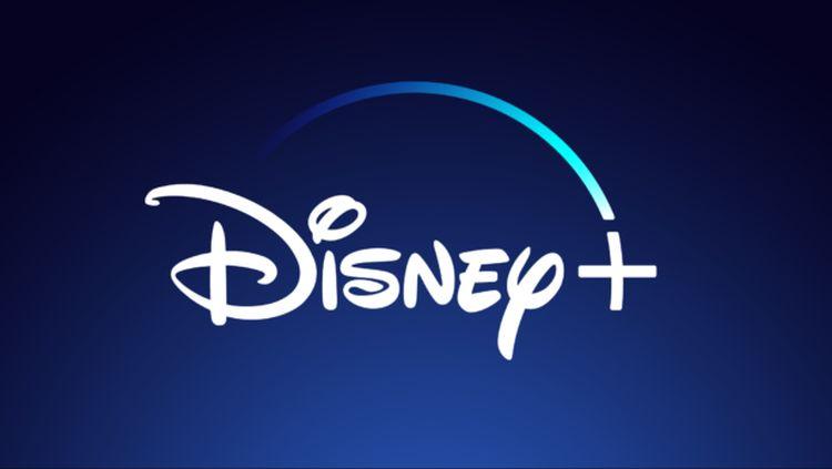 Disney vraag een hoge prijs