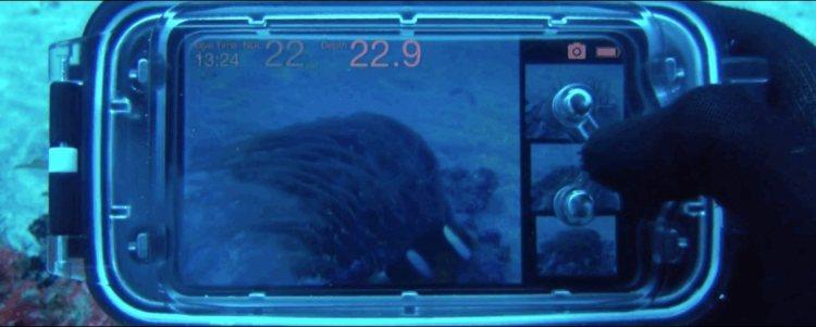 diveroid-scuba-diving-kit