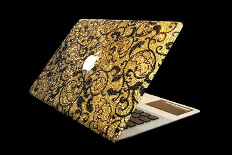 duurste-laptop-ter-wereld