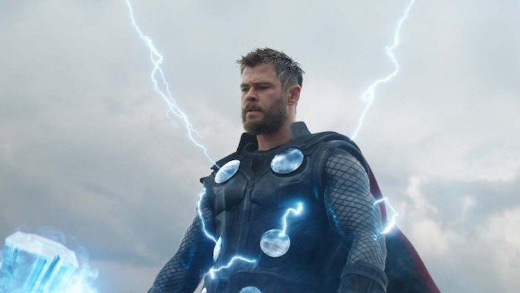 Eindelijk: Marvel Avengers-game komt er echt aan!