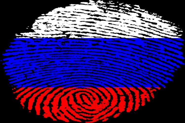 facebook-twitter-rusland-privacy-boete
