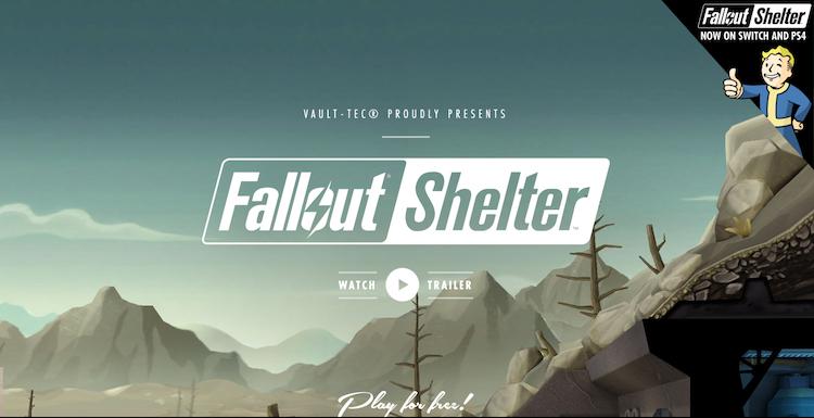 Nieuwe game en YouTube aangekondigd voor Tesla