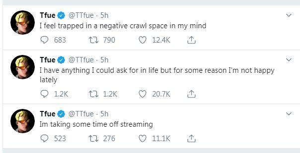 ortnite-tfue-neemt-break