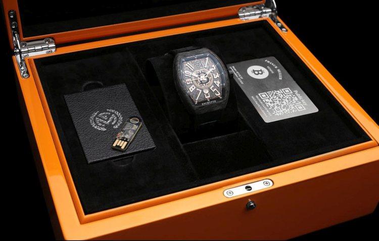 franck-muller-horloge-bitcoin-cold-wallet
