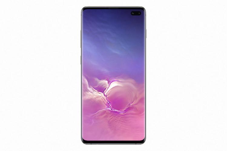 Samsung Galaxy S10: de Nederlandse verkopen