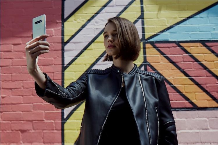 Samsung Galaxy S10 vandaag te koop: dit moet je weten